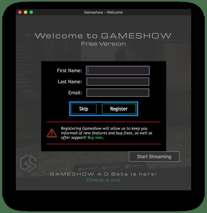 reflector 3 license key windows 64 bit