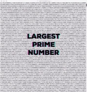Prime number.jpg