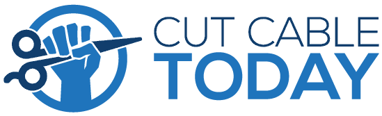 cut-cable-today-logo-.png