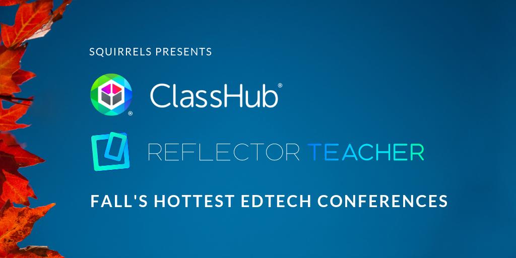 ClassHub RFT Fall Conferences-3