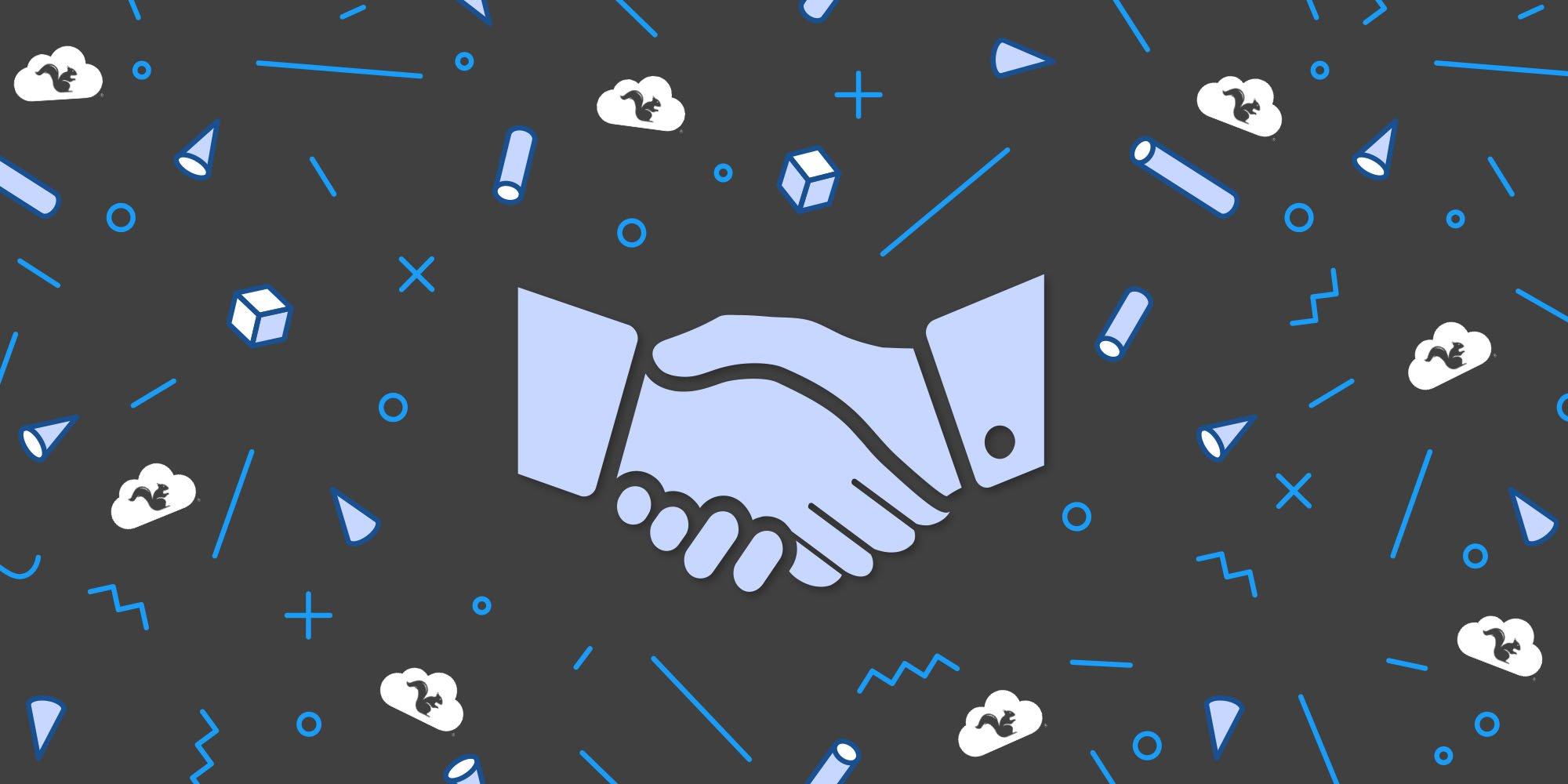 channel-partner-blog-image
