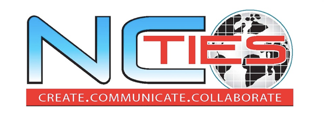 NCTies.png
