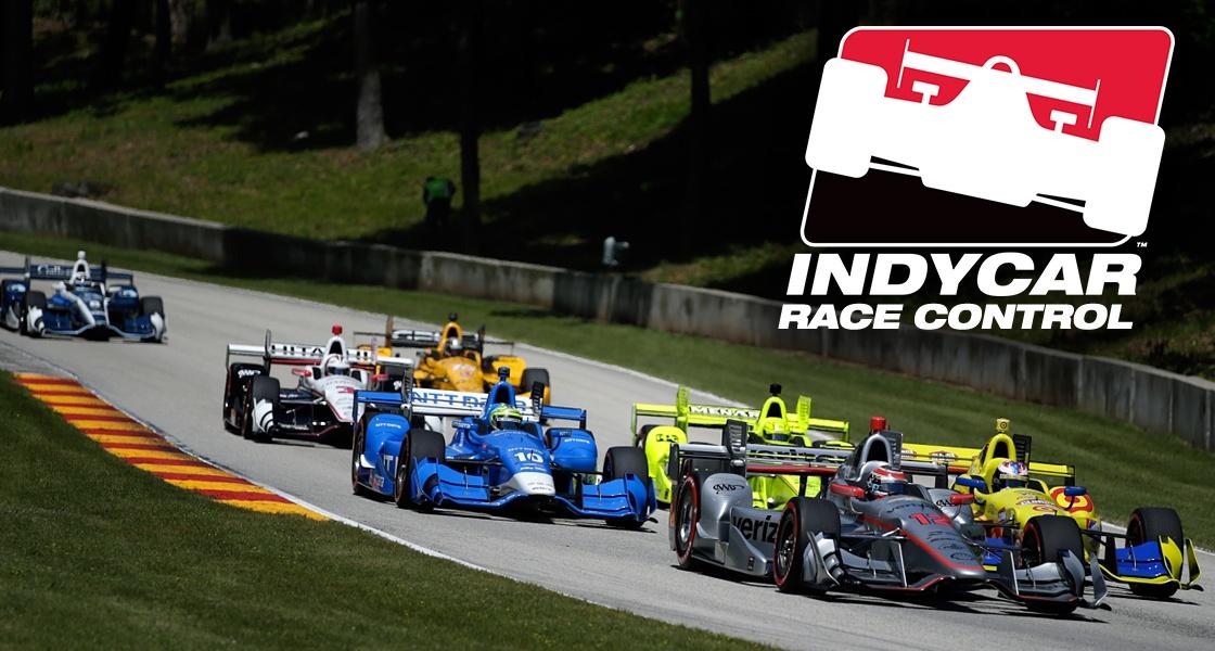RaceControl_TwitterCard_2017.jpg