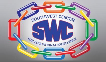 SWC-logo.jpg
