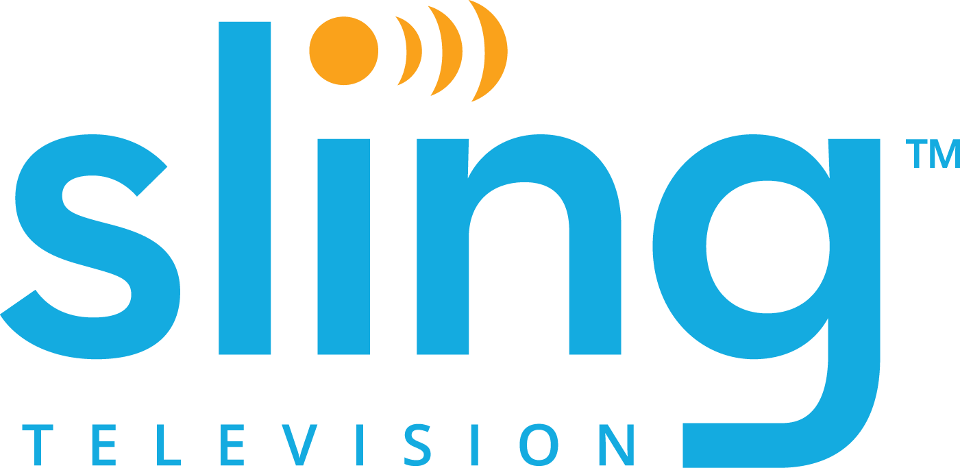 Sling_Television.png
