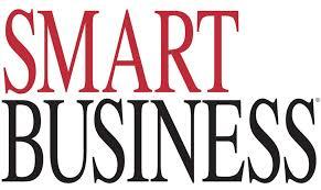 Smart-Business-Logo.jpeg