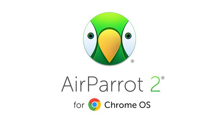ap2_chrome_blog2_720.png