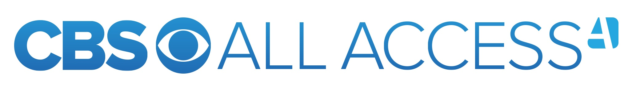 cbs-all-access-logo.jpg