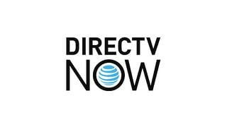 directv_now_logo_white.jpeg