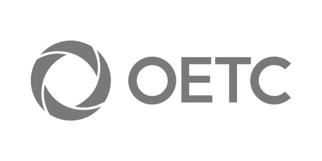 oetc-logo.png