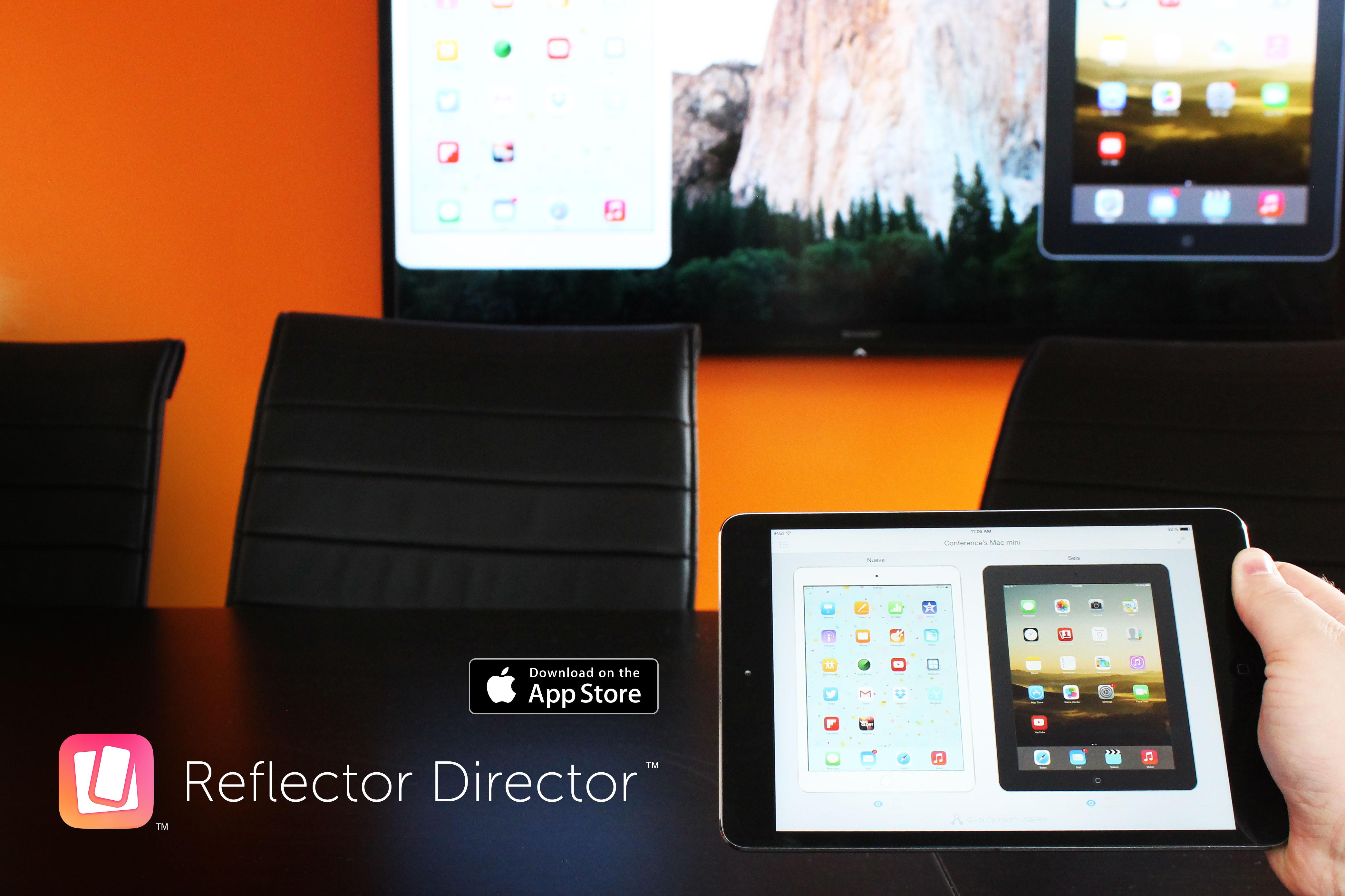 5-Director.jpg