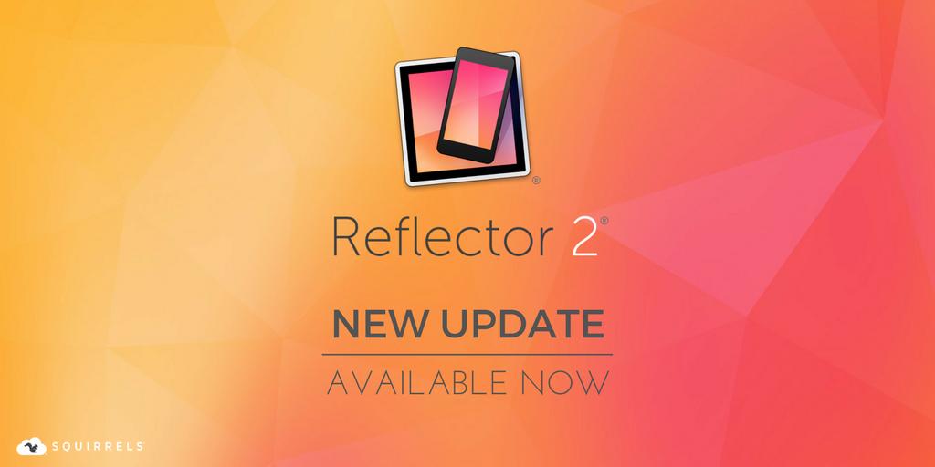 RF 2 Update