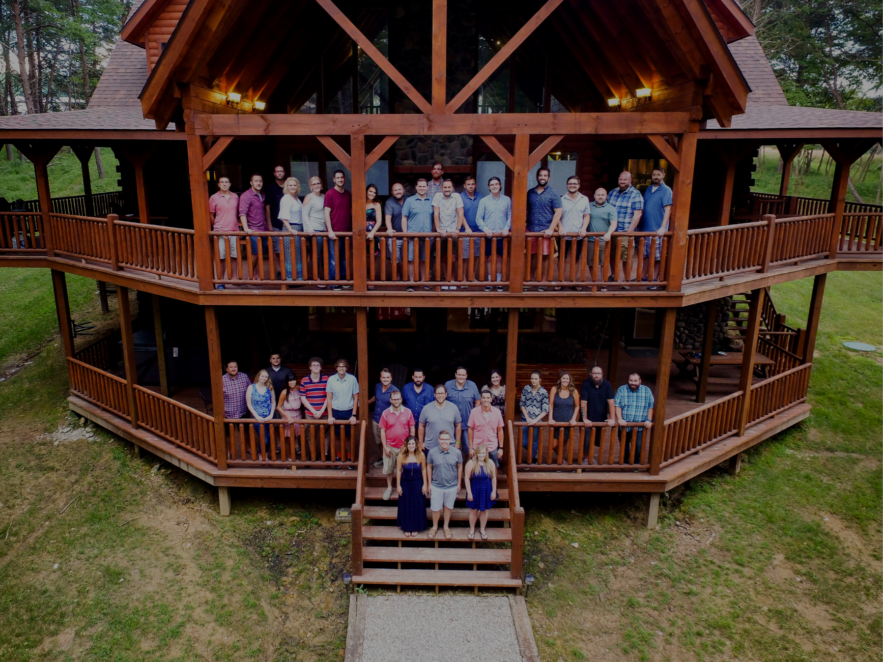 squirrelsRetreat-groupPhoto-2018