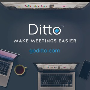 Ditto - Easy Meetings