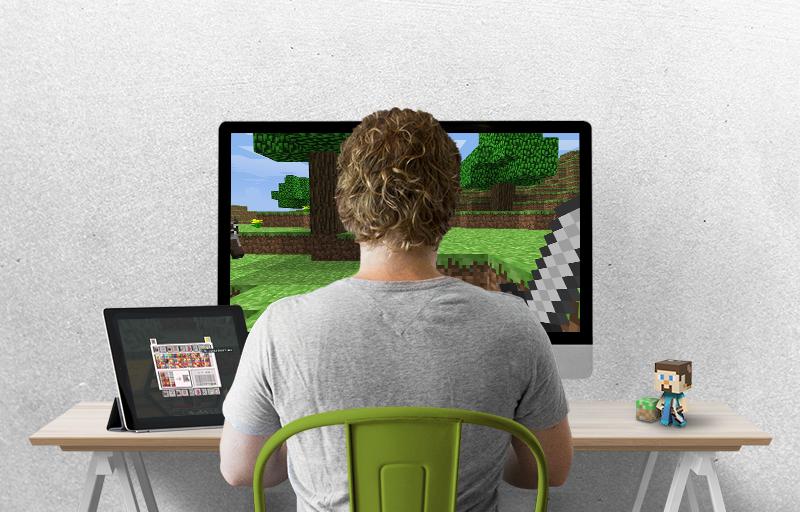 Extended Desktop Blog Image