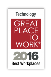 GreatPlacesToWork_Tech