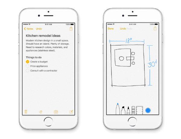 ios9-logo-features-notes-app