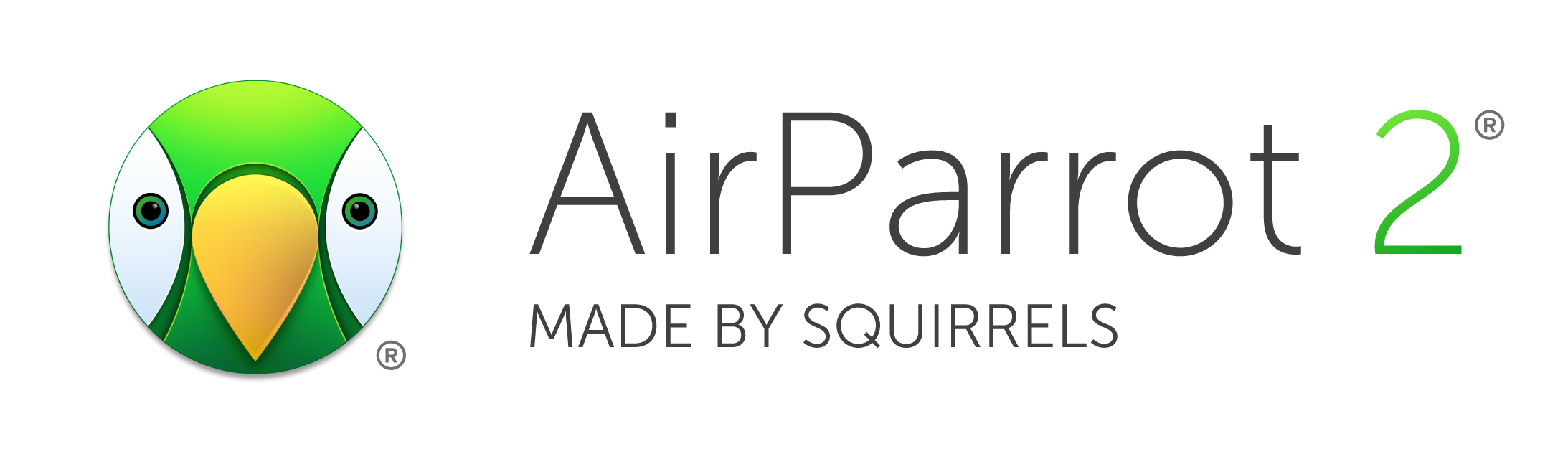 AirParrot-2-grey-g2-side.png