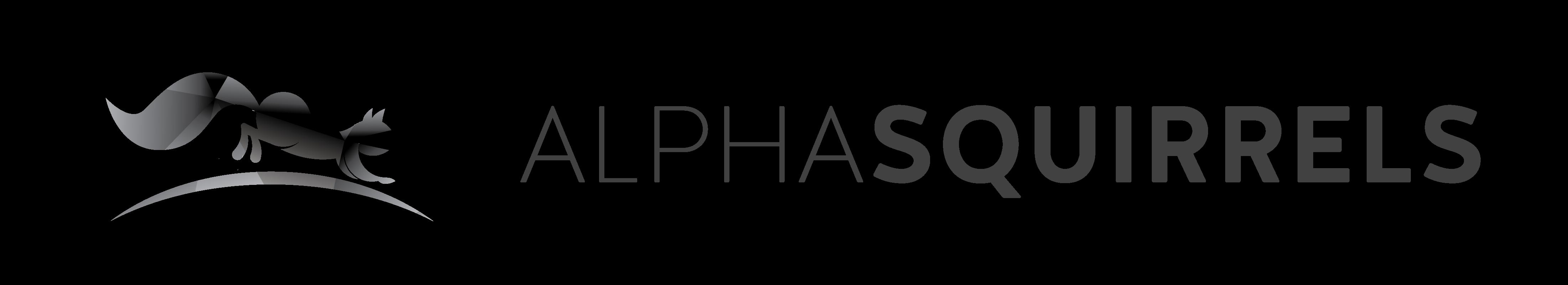 AS-Logo-1