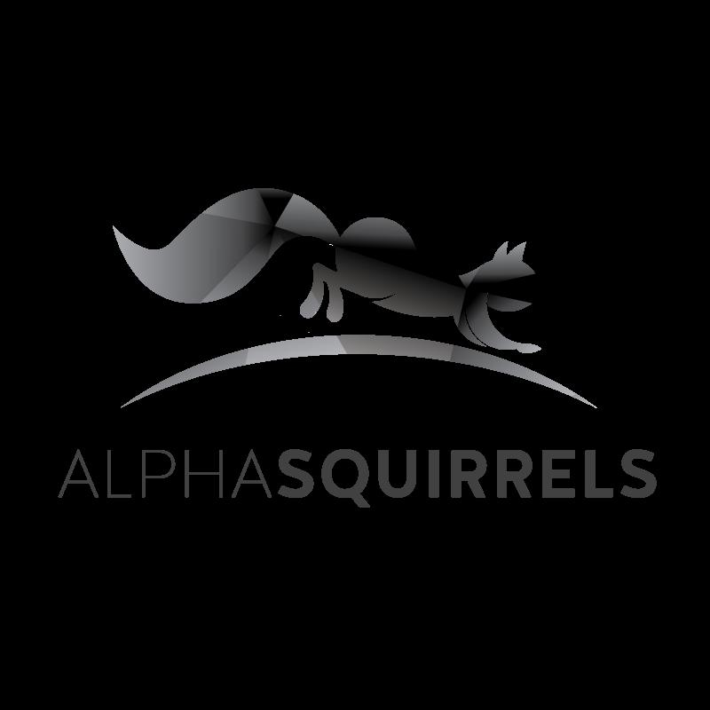 AS-Logo.png