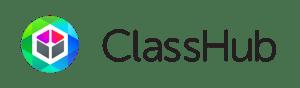 ClassHub