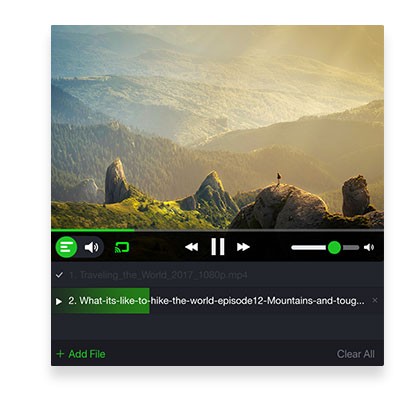 create-playlists-img.jpg