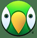 ap2-logo-home