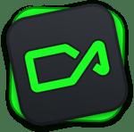 ds-logo-home@2x-1