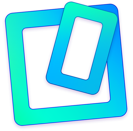 rft-logo-home@2x