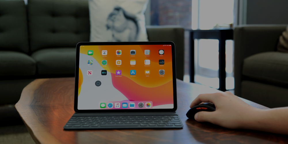 ipados-onscreen-taps-featured-image