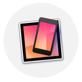 rf-android-amazon.jpg