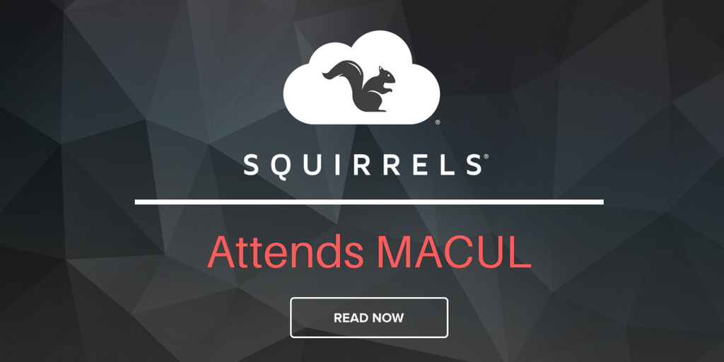 What to Know Before You Attend MACUL
