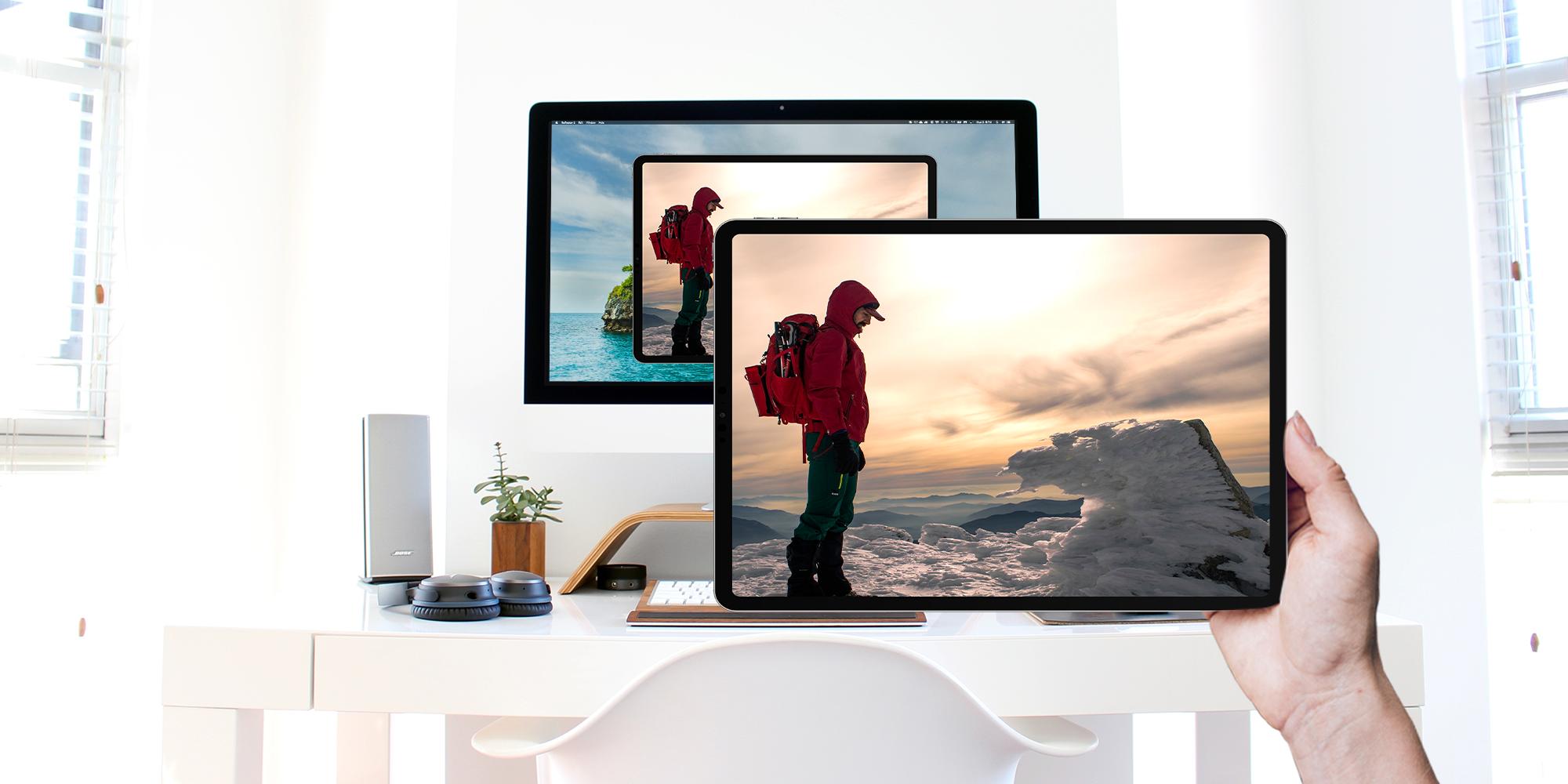 RF-iPadOS-Blog-Image