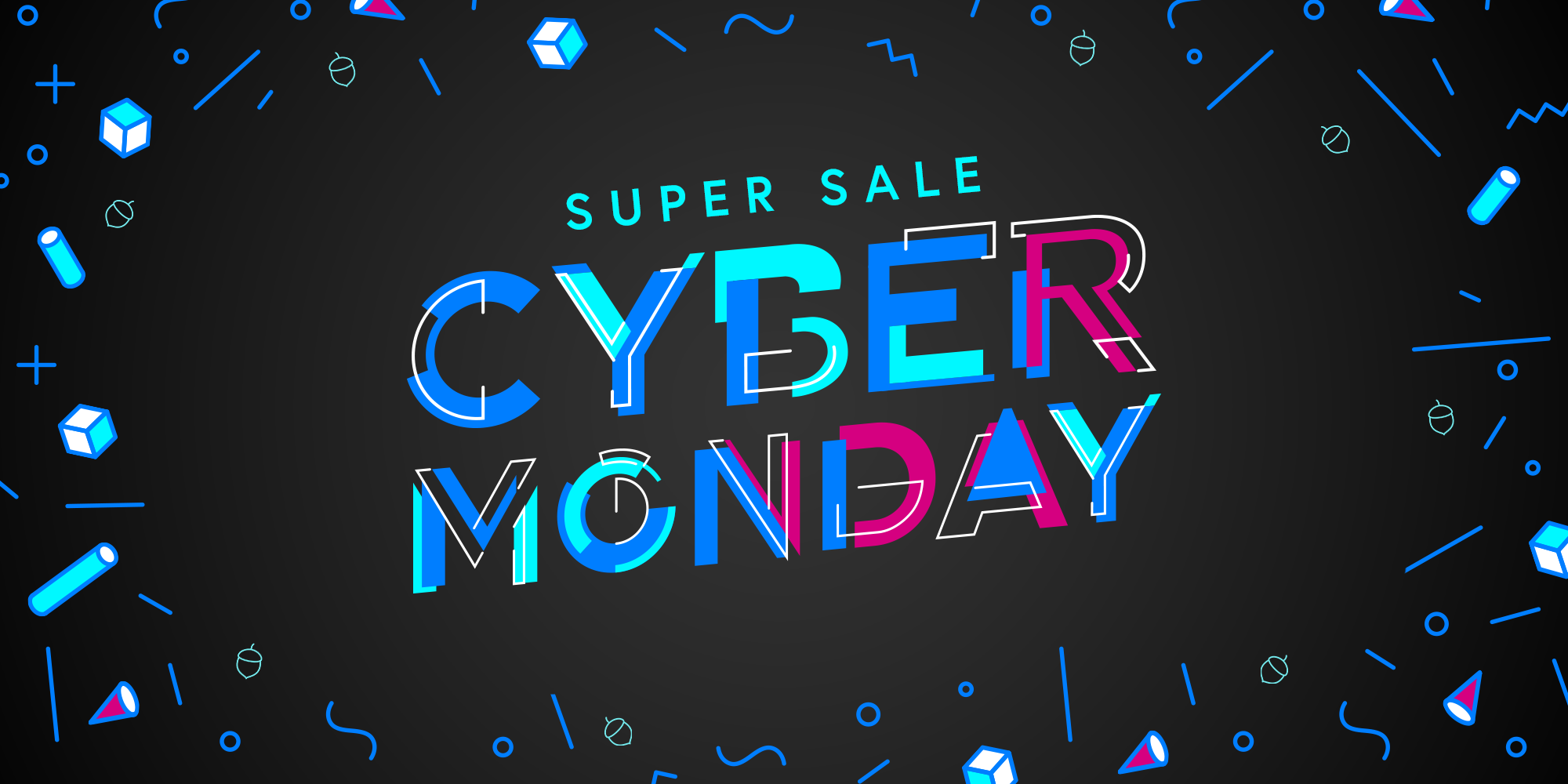 Get the Best Deals of the Year on AirParrot and Reflector — Cyber Monday 2019
