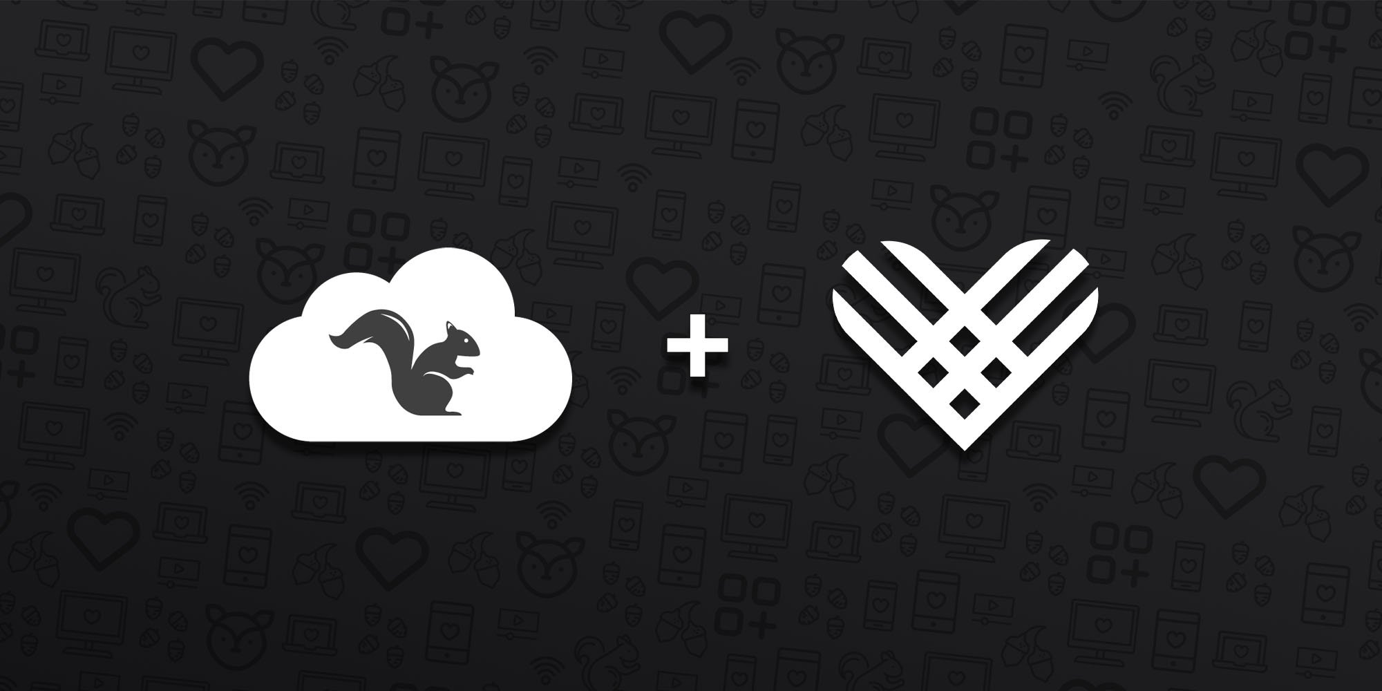 Squirrels Donates Over $12,000 to Charitable Organizations on Giving Tuesday 2020