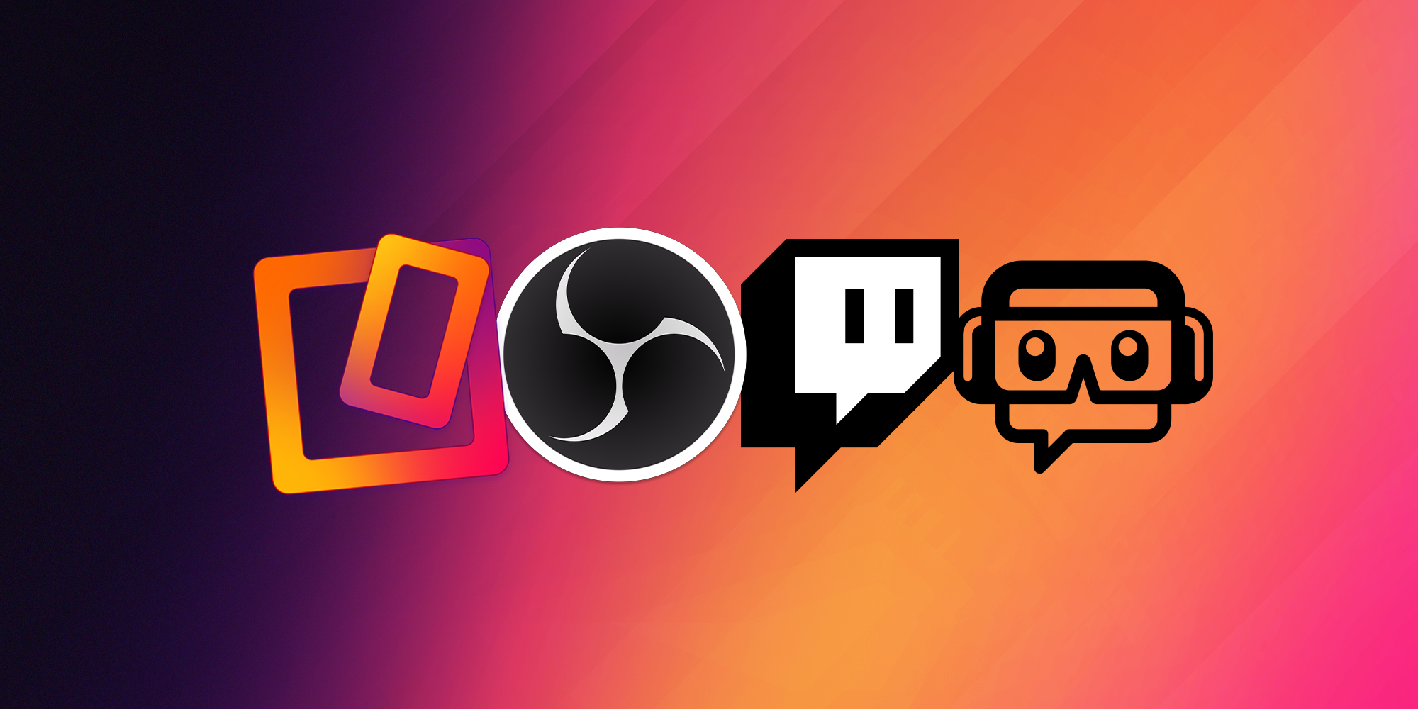 How to Stream Android, iPad and iPhone Games to Twitch with OBS, Streamlabs OBS and Twitch Studio